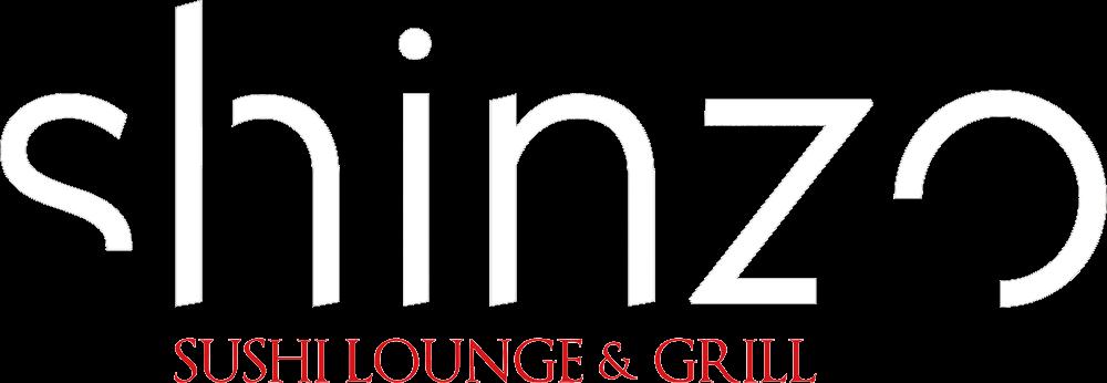 SHINZO sushi lounge & grill